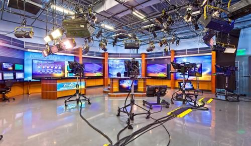 WJBFStudio-TVPark-006