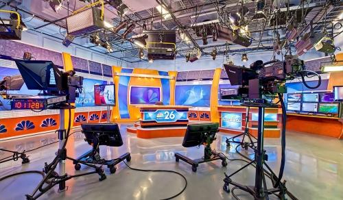WJBFStudio-TVPark-009