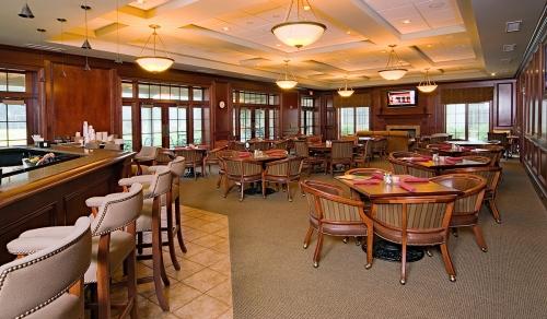 WestlakeCC-Interior
