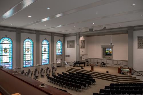 crawford-baptist-3