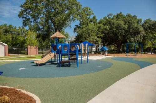 EDS Playground-001 LR