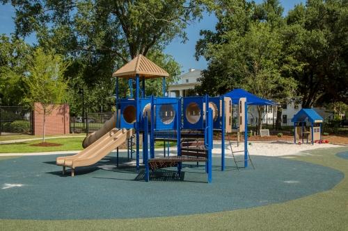 EDS Playground-002 LR