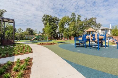 EDS Playground-011 LR