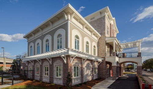 RM House-007