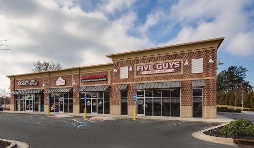 five-guys1