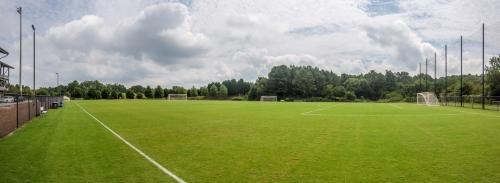 UGA Soccer-Softball Complex-011
