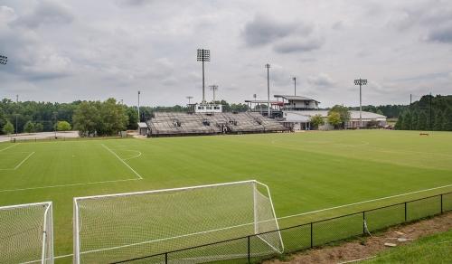UGA Soccer-Softball Complex-027