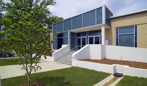 GRU Auditorium S3 MCGAC-949626 1