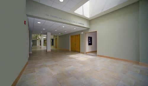 GRU Auditorium S3 MCGAC-949629 1