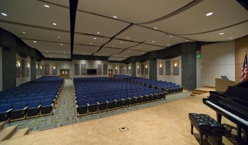 GRU Auditorium S3 MCGAC-949695 1