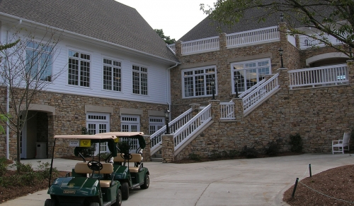 Augusta-Country-Club1