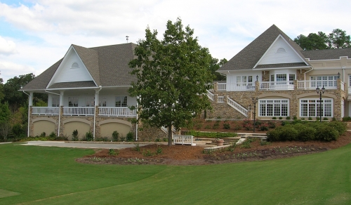 Augusta-Country-Club2
