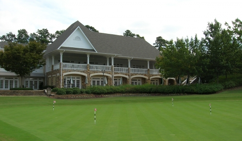 Augusta-Country-Club3