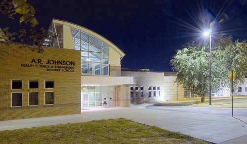 ARJohnson AR-Johnson-Magnet-School1