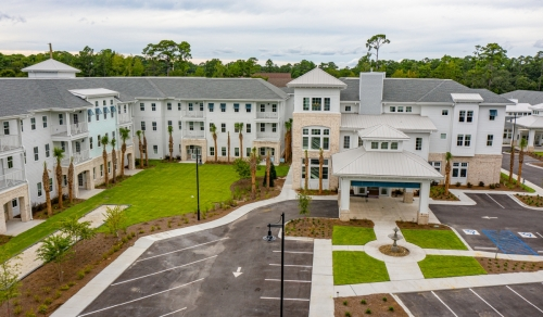 Commercial-Construction-Renovation-Savannah-Georgia-Senior-Living-1
