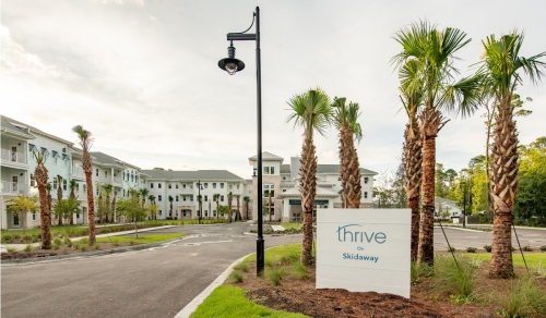 Commercial-Construction-Renovation-Savannah-Georgia-Senior-Living-4