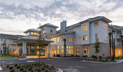 Commercial-Construction-Renovation-Savannah-Georgia-Senior-Living-5