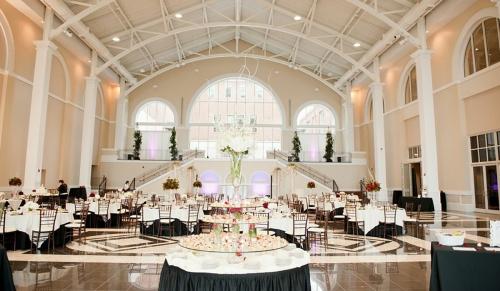 Classic-Center-Atrium-Interior-wedding