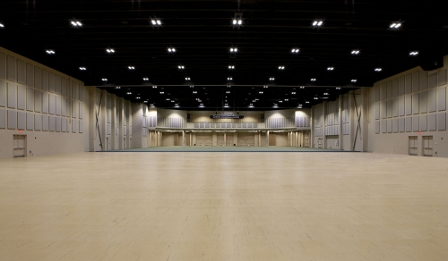 New-Grand-Hall-Classic-Center