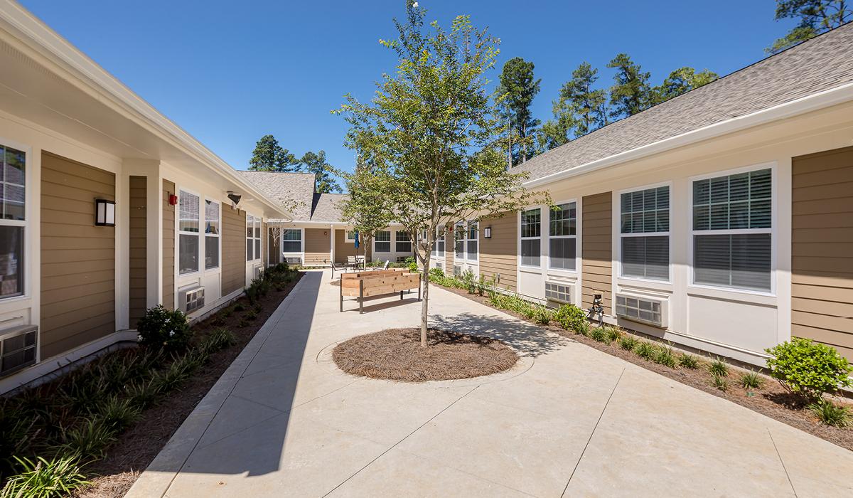 Commercial-Construction-Senior-Living-Nursing-Home-Augusta-Georgia-39