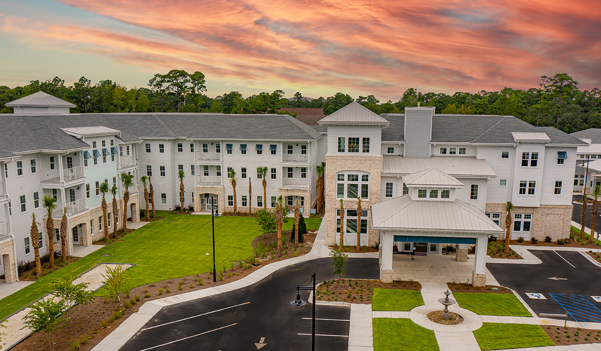 Commercial-Construction-Renovation-Savannah-Georgia-Senior-Living-8