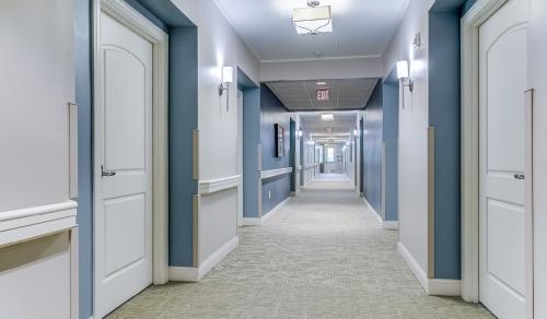 Commercial-Construction-Senior-Living-Nursing-Home-Augusta-Georgia-31
