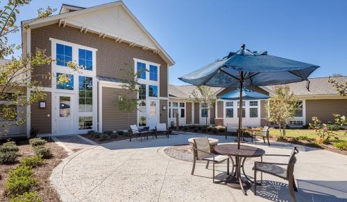 Commercial-Construction-Senior-Living-Nursing-Home-Augusta-Georgia-37