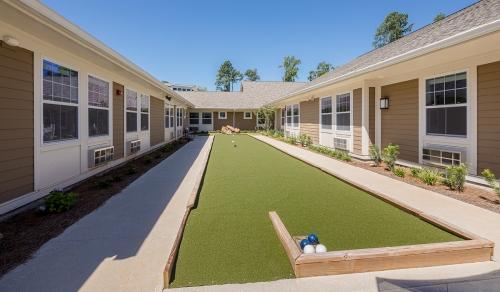 Commercial-Construction-Senior-Living-Nursing-Home-Augusta-Georgia-38