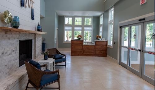 Commercial-Construction-Renovation-Savannah-Georgia-Senior-Living-8