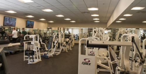 Towns-County-Rec_exercise-room