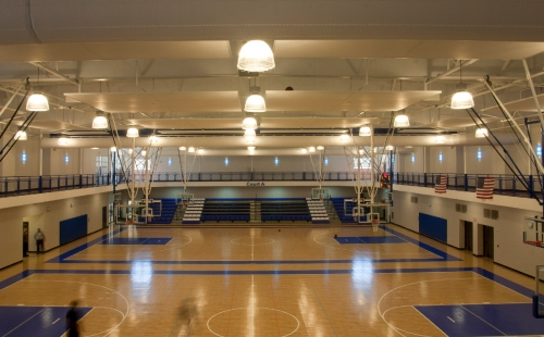 Towns-County-Rec_gym