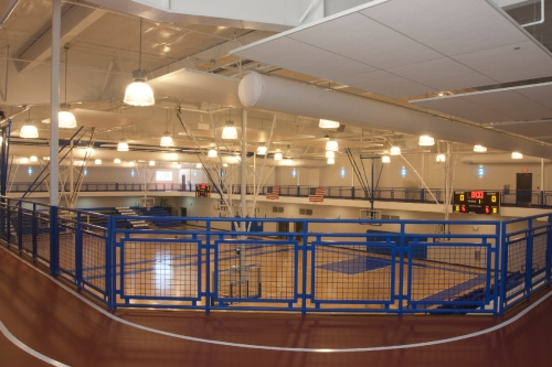 Towns-County-Rec_gym3